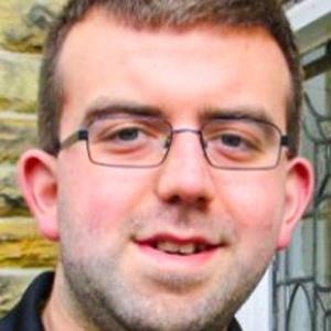 Photo of Matt Stone