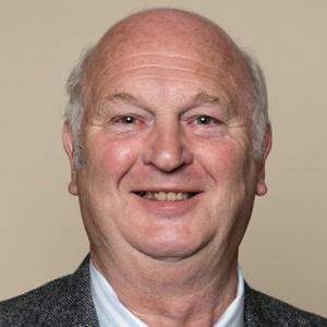 profile photo of Hayden Phillips