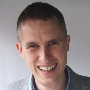 profile photo of Gavin Williamson