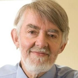 Photo of Paul Flynn