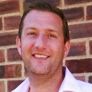 Photo of Merv Langdale