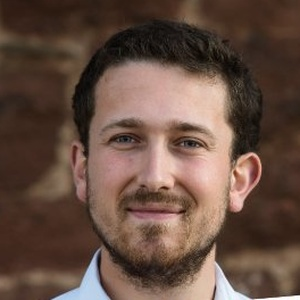profile photo of Joe Levy
