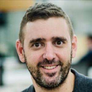 Photo of Emanuel  Andjelic