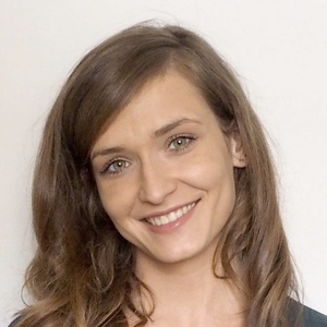 profile photo of Marlena Klaudia Wendel