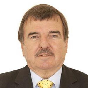 profile photo of Chris Woodward