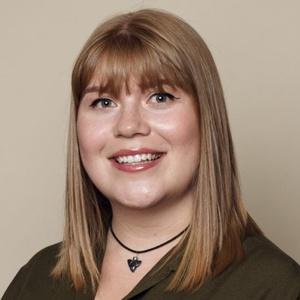 profile photo of Chelsea Collis