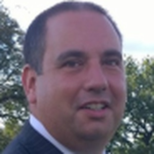 profile photo of Bill Etheridge