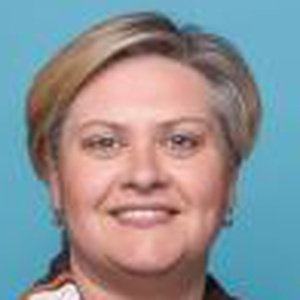 profile photo of Roz McCall