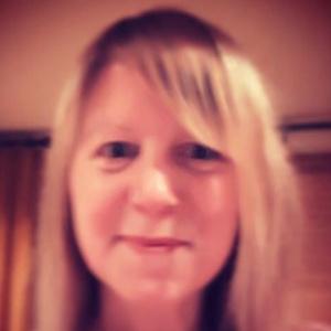 profile photo of Sarah Louise Clare Hayton