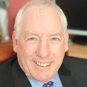 Photo of Chas Mumford