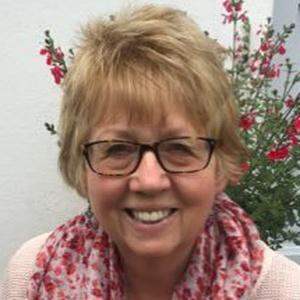 Photo of Felicity Owen