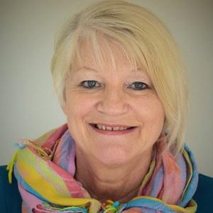 profile photo of Freda Jeanette Maria Casagrande