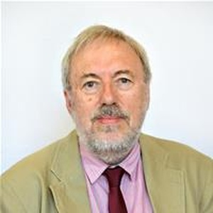 profile photo of David Jenkins