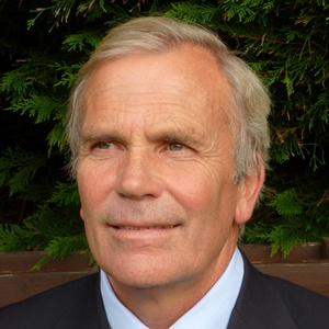 Photo of Michael Dennis Willis