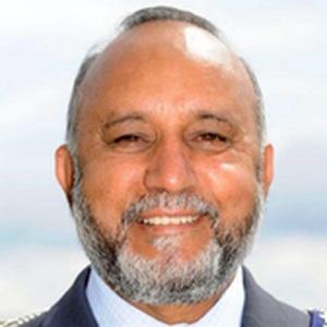 profile photo of Mohammad Fayyaz