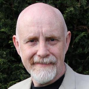 Photo of Steve Leyland