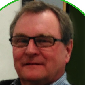 profile photo of Ken Hawkins