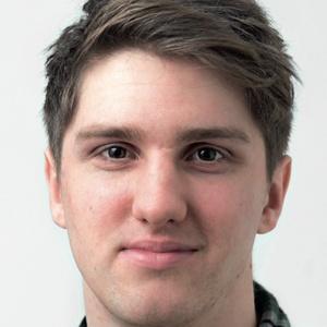 profile photo of Dominic Ellis
