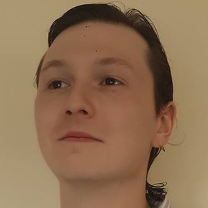 Photo of Matthew West