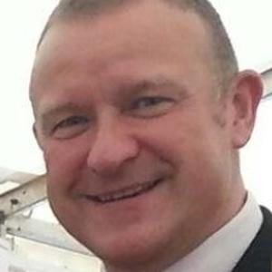profile photo of Drew Hendry