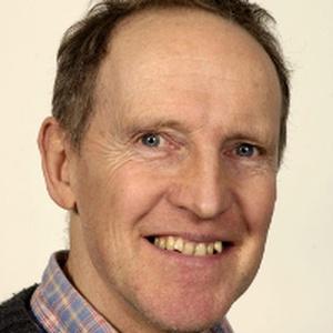 profile photo of Dave Dalton