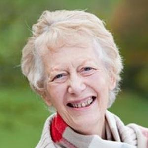 profile photo of Clare Campion-Smith
