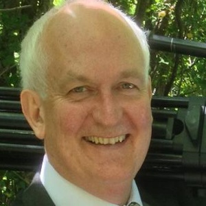 profile photo of Chris Ruane