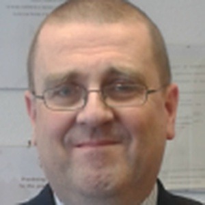 profile photo of Harry Cottam