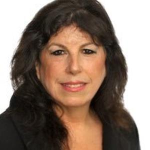Photo of Helene Richman