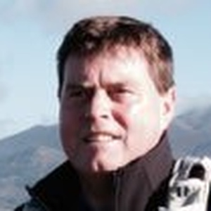 profile photo of Peter McCall