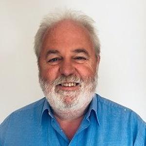 profile photo of Chris Tomblin