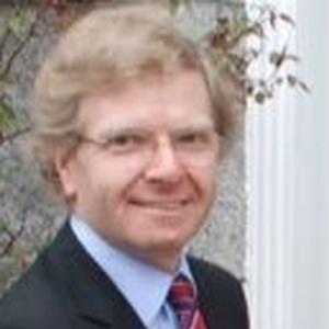 profile photo of Ian Yuill