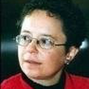 Photo of Deborah Newton-Cook