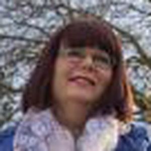 Photo of Sharon Coe