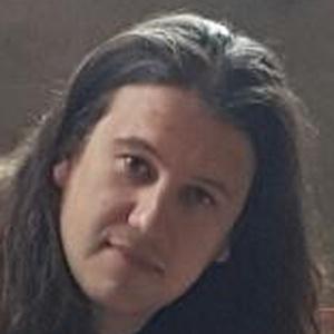 Photo of Janus Polenceus