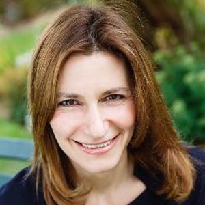 Photo of Lucy Frazer