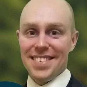 Photo of Sean Edward Finch