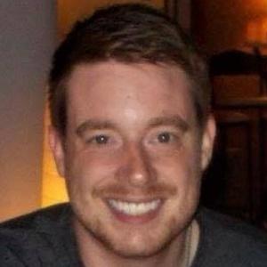 Photo of Richard O'Brien
