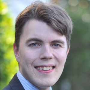 profile photo of Ryan Mercer