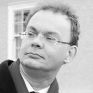 profile photo of Jonathan Thomas Clark