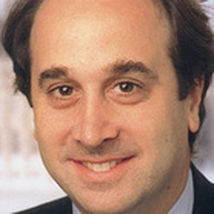 profile photo of Brooks Newmark