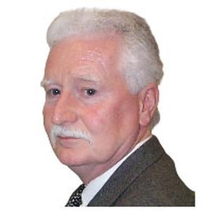 profile photo of John Marshall Anderson