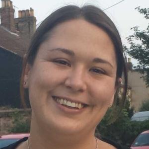 profile photo of Beth Jones