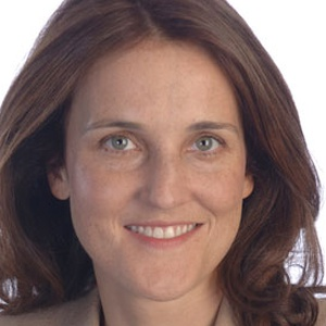 profile photo of Theresa Villiers