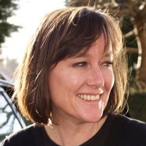 profile photo of Jo Stevens