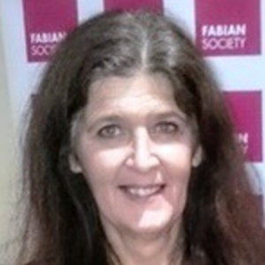 profile photo of Mel Semple