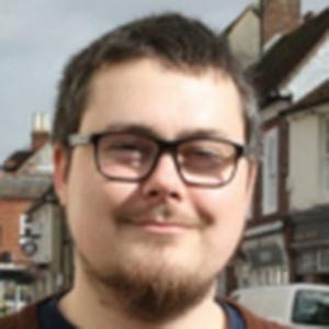 profile photo of Jonathan Williams