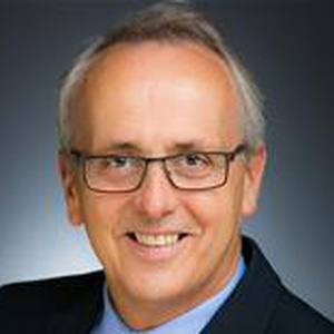 profile photo of David Kendall