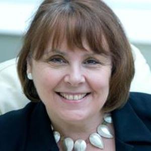 Photo of Linda Jack