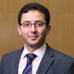 Photo of Shaden Jaradat